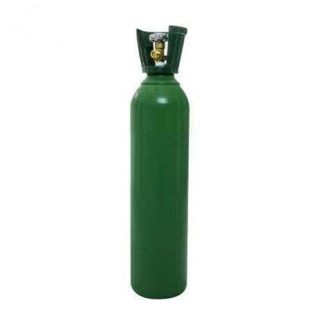 Cilindro para Oxigênio 50 Litros