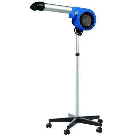 Secador Kyklon Azul 5000 220V