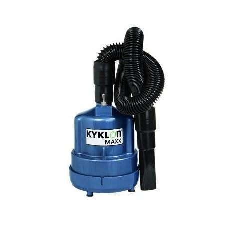 Soprador Kyklon Maxx Azul 110V 1400Watts