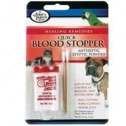 Estanca Sangue Four Paws