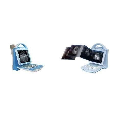 Ultrassom Veterinário Portátil modelo KX5600