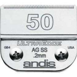 Lâmina Andis 50