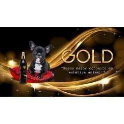 Colonia Vanity Gold 500ml