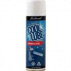Resfriador de Lâminas Cool Lube Precision Edge 500ml