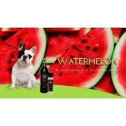 Colonia Vanity Watermelon 50ml