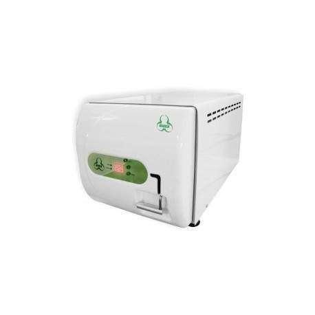 Autoclave Bioex Digital 21 Litros 220V