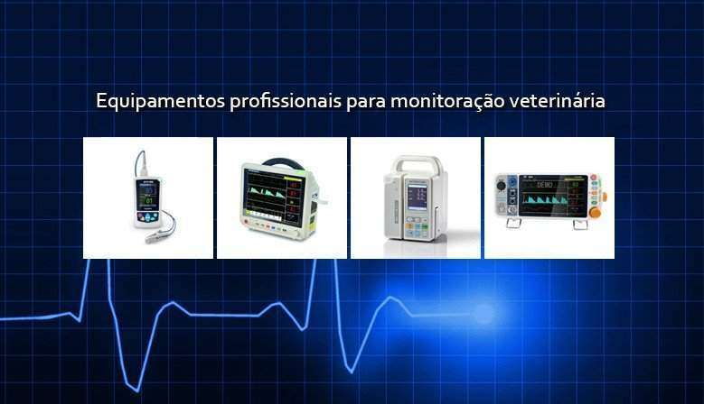 monitoracao-veterinaria